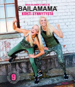 Bailamama – Kohti synnytystä