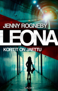 Leona – Kortit on jaettu