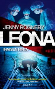 Leona – Ihmisen hinta