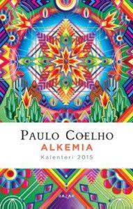 Alkemia – Kalenteri 2015