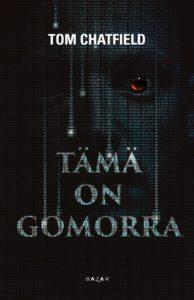 Tämä on Gomorra