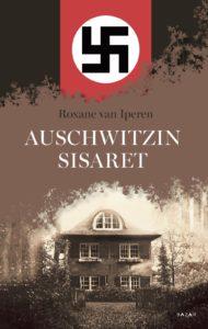 Auschwitzin sisaret