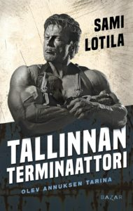 Tallinnan terminaattori