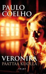 Veronika päättää kuolla