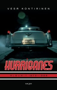 Hurriganes – Albumit 1973-1988