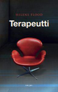 Terapeutti