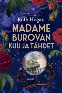 Madame Burovan kuu ja tähdet